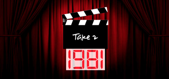 Take Two 1981