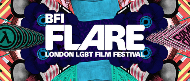 bfiflare